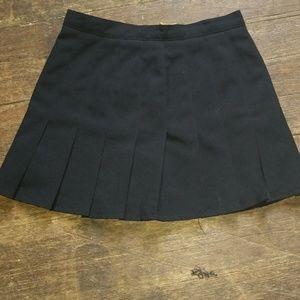 Dresses & Skirts - Cheer skirt